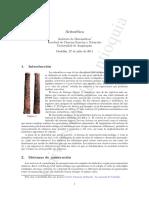 Clase1-Aritmetica.pdf