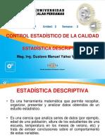 03.- Ayuda 03 Estadística Descriptiva(1)