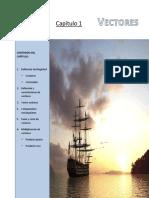 1 Vectores revisado.pdf