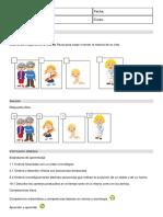 superpixepolis 2º primaria.pdf
