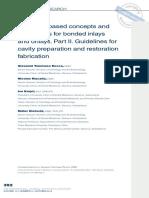 inlay onlay parte  222.pdf
