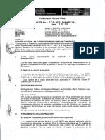 GARANTIAS MOBILIARIA Funcion-notarial-en-el-Registro-Mobiliario-de-Contratos.pdf
