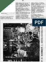 85.- Lo otro. Una revista para la introducción de la cultura occidental en Austria, escrita por Adolf Loos II