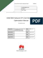 14gsmbssnetworkkpicallsetuptimeoptimizationmanual1-140618022447-phpapp02.pdf