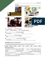 Past_Simple.pdf