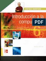 procedimiento de datos.pdf