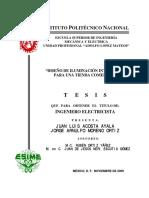 Diseño de Iluminación Inteligente Tesina IPN.pdf