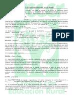 contrato ci vig.pdf