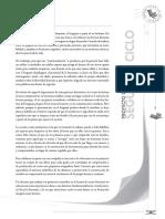 13643-libro-otros-frin.pdf