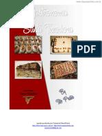 Apostila Gastronomia Santa Theodora
