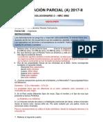 Evaluación Parcial 4982