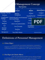 definitionsofpersonnelmanagement-130324151241-phpapp01