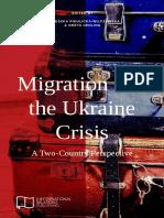 Migration and the Ukraine Crisis E IR