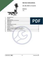 Grundfosliterature-79846 (1)