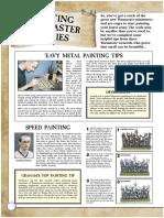 Warmaster Painting.pdf