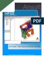 hfss_full_book.pdf