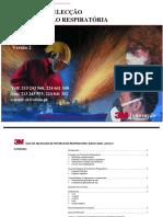 3M - Guia de selecção por contaminantes.pdf