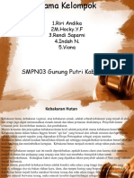 ppghue-140910062323-phpapp01.pdf