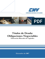 Obligaciones Negociables.pdf