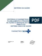 ParametrosSUS.pdf