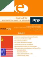 GUERRA FRIA I.ppt