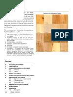 Madera.pdf
