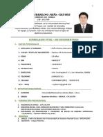 Cv Nodoc Manuel Seyberling Peña Chavez