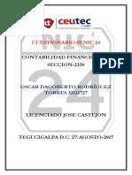 OscarRodriguez 31121727 Tarea-08 Cuestionario-01 NIC-24