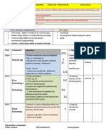 2G Sequence 1 Lesson Plans.docx