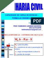 Aula 20-06-11-2017_Fórmulas Dinamicas