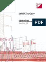 SimulationPerformance_15.2_en_r1596.pdf