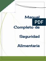 95220696-Manual-Completo-de-Seguridad-Alimentaria.pdf
