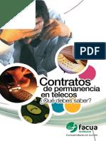 guia_permanencia_telecomunicaciones_2013.pdf