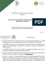2015_foro_residuos_rortiz.pdf