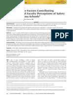 Bosworth Et Al-2011-Journal of School Health