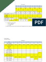 schedule 2017.docx