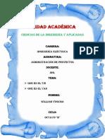 Adminstracion de Proyectos.docx