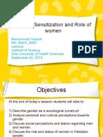 genderrole2-150811072553-lva1-app6892