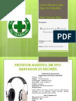 Atividade 1 - Rayssa Santos Lino Da Silva
