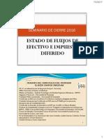 Deloitte ES Auditoria NIIF-15