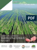 MARISMAS.pdf