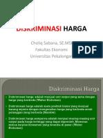 DISKRIMINASI_HARGA.pptx