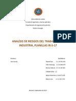 IR-S-17 TRABAJO FINAL.docx