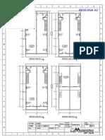 rencana AC.pdf