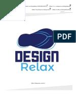 Jogos Que Todo Designer Precisa Jogar - Design Relax