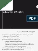 pm02-systemdesign-160410184731