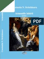 Armoniile Iubirii - editie revizuita