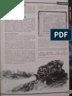 Gorkamorka - Karbonizator (WD49)