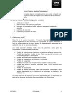Lectura 1-Intro def.pdf