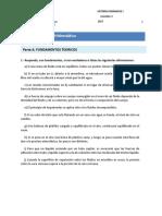 TP N°5_Hidrostática